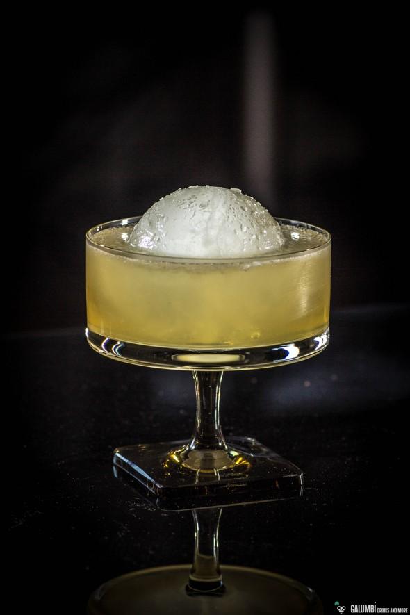 Culross Cocktail