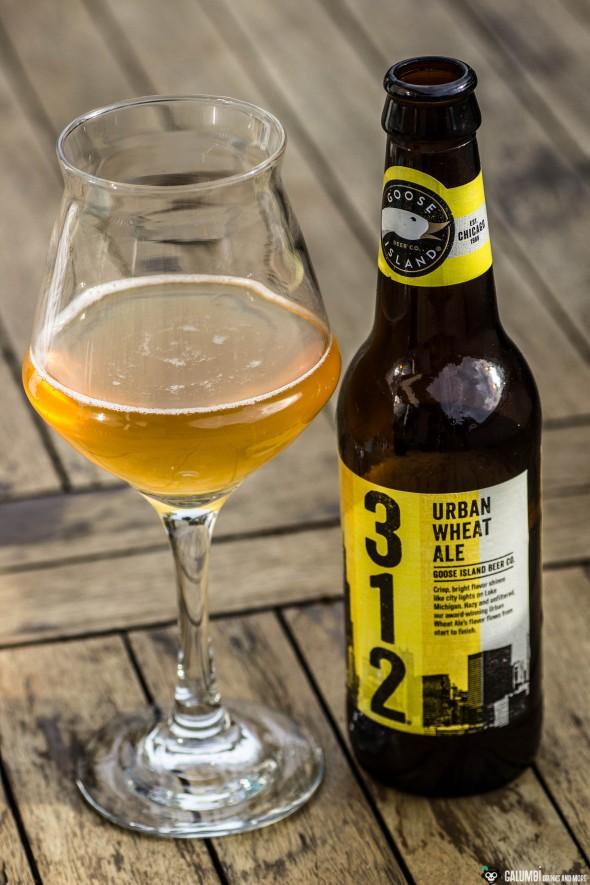 3 1 2 Urban Wheat Ale
