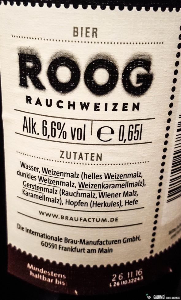 Braufactum Roog Backside (1 von 1)