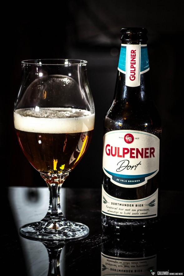 Gulpener Dortmunder Bier