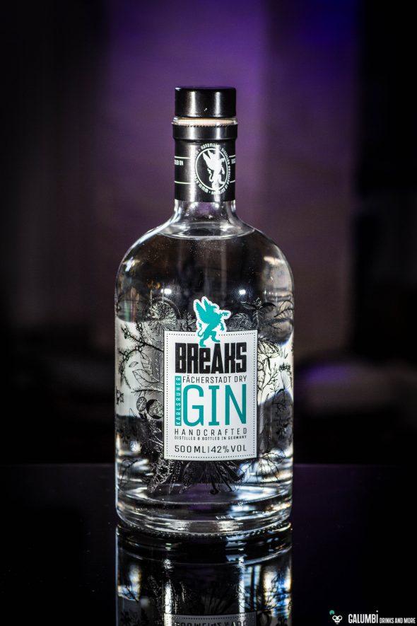 breaks-gin