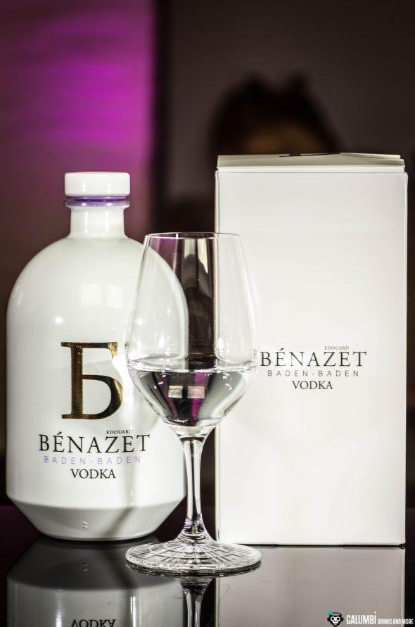benazet