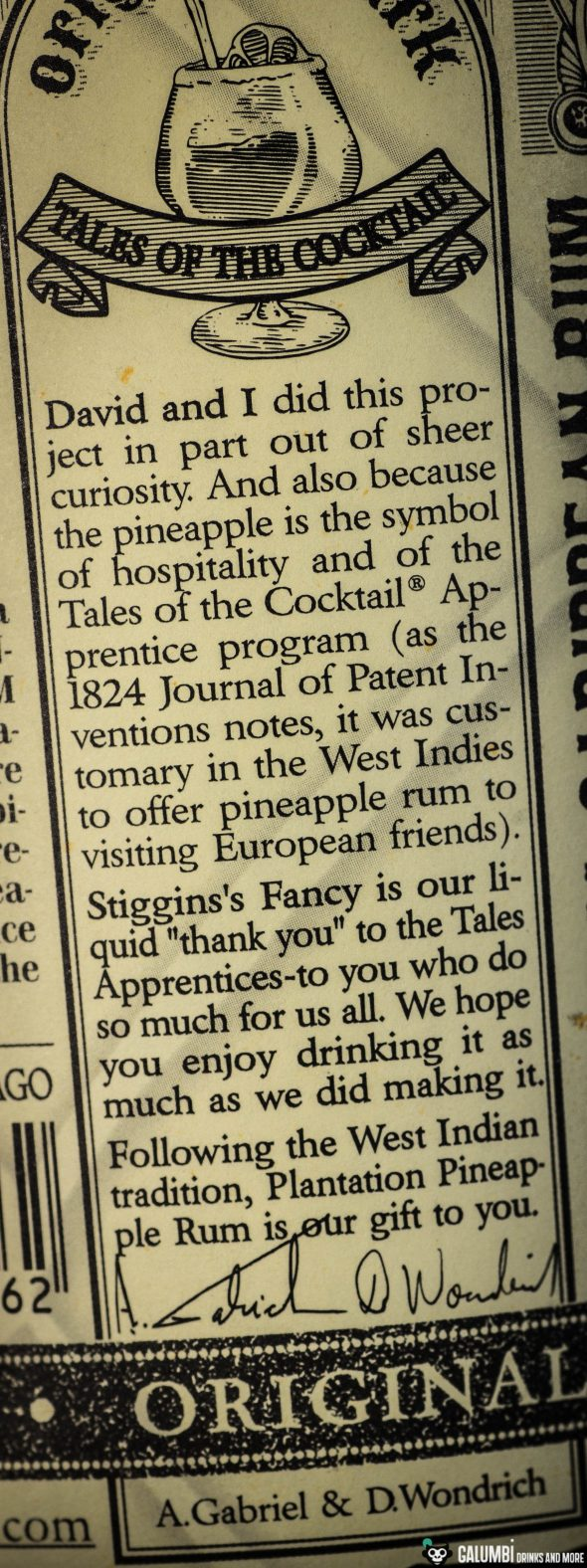 plantation-pineapple