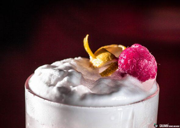 silver-raspberry-gin-fizz