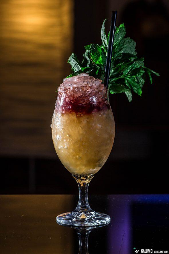 guna-guna-cocktail