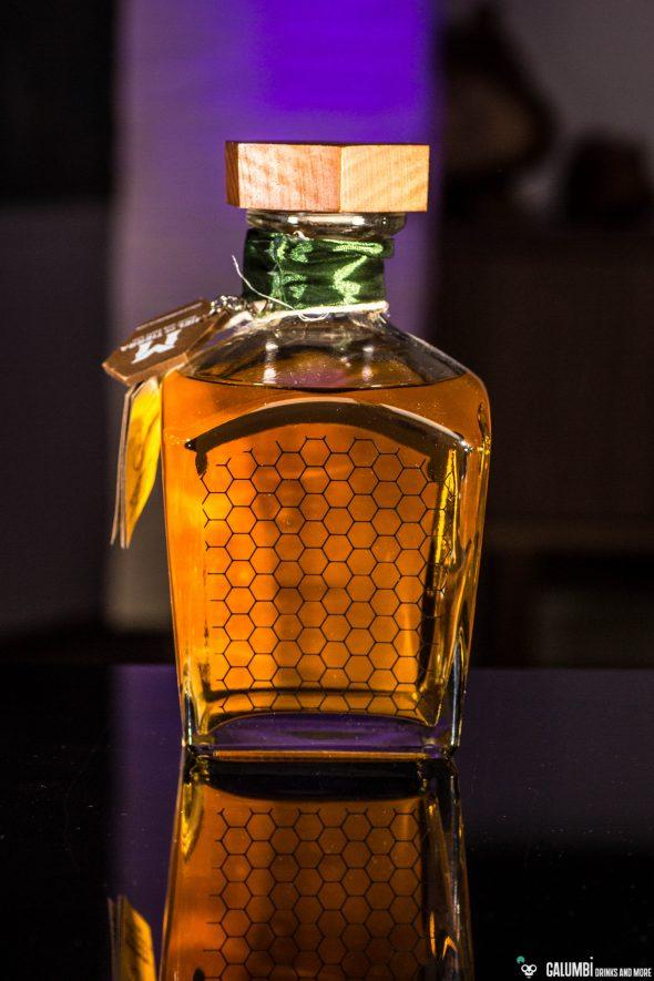 miel-de-tierra-mezcals