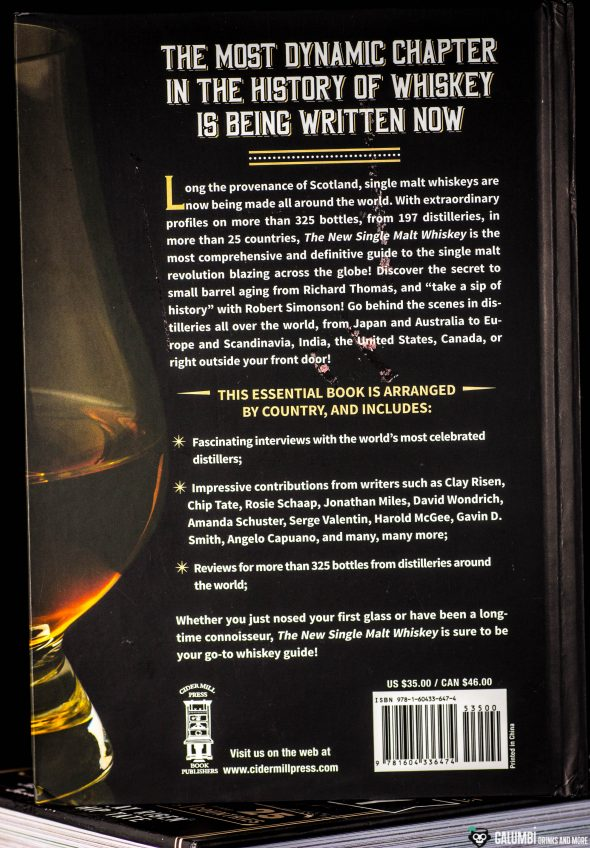 the-new-single-malt-whiskey
