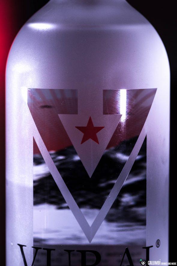 vural-vodka
