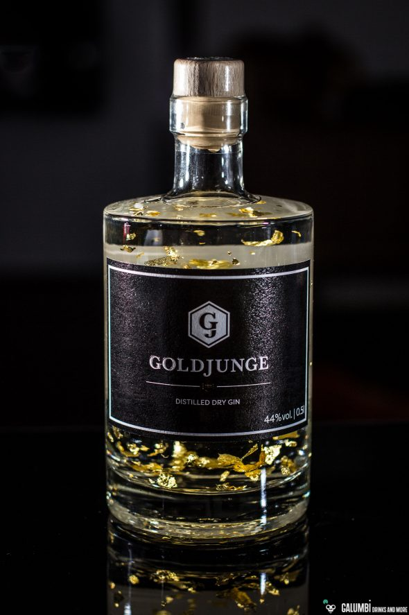 bottle of choya perfume gw2