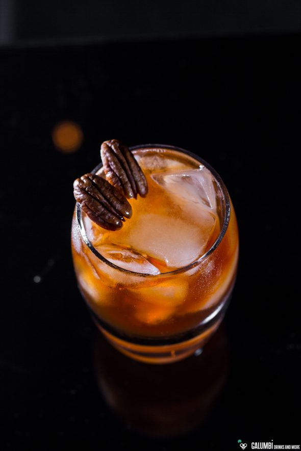 Pure Spirits: Dry Fly Straight Triticale Whiskey & Toasted